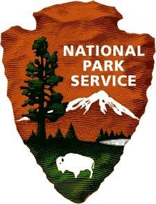 225px national park service