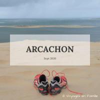Arcachon 3 1