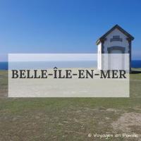 Belle ile en mer 1 2