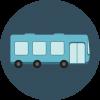 Bus 1 1