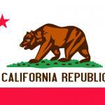 Flagcalifornia 2 2 large