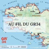 Gr34 1 2
