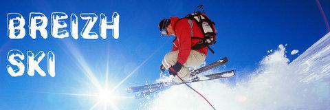 Breizh Ski