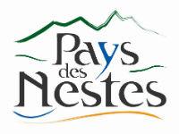 Logo couleur pays des nests
