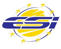 Logo esi 594