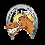 Logo3a 1