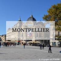 Montpellier 2 1