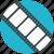 Music entertainment film 128