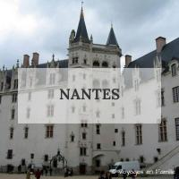 Nantes 2 1