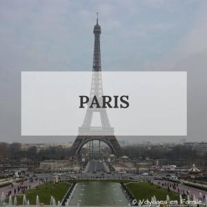 Paris 1 2