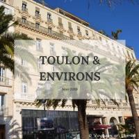 Toulon 1 1